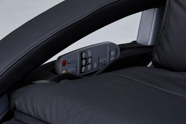 panasonic ep1285kl remote control