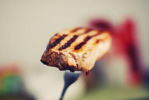 steak ketogenic diet