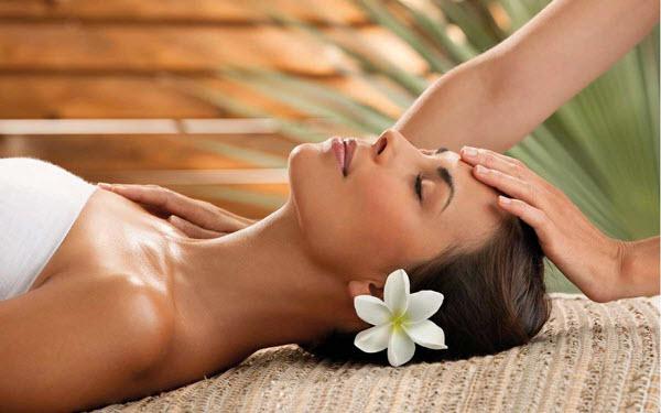kahuna massage benefits