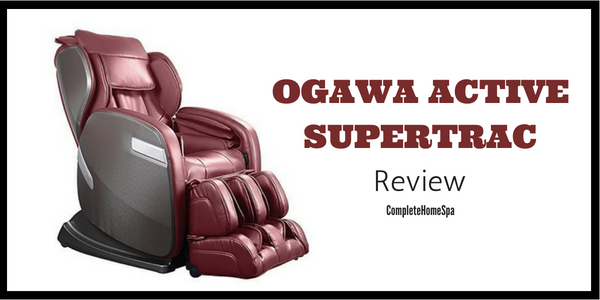 ogawa active supertrac