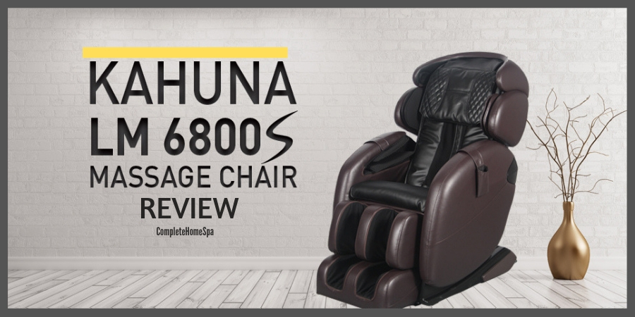 kahuna lm6800s review